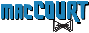 Maccourt Products Logo